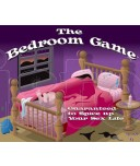 The bedroom game
