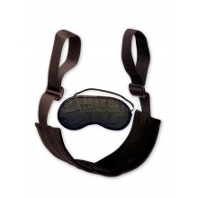Doggie Harness רתמת דוגי