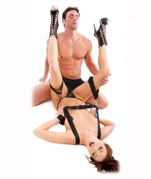 Position Master Harness